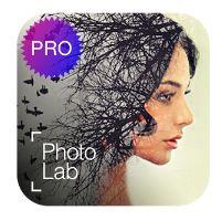 Photo Lab PRO Photo Editor v2.1.27 Apk Full Gratis Terbaru