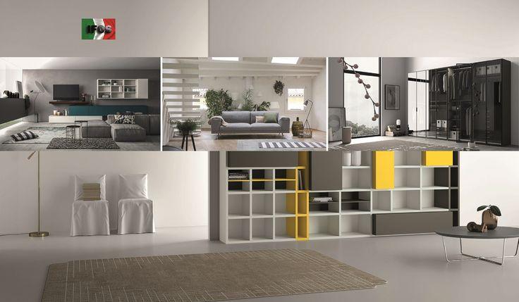 Italian Furniture Online Store sisustustuotteita. Katso video! Katso tästä lisää: http://www.onlineitalianfurniturestore.com/