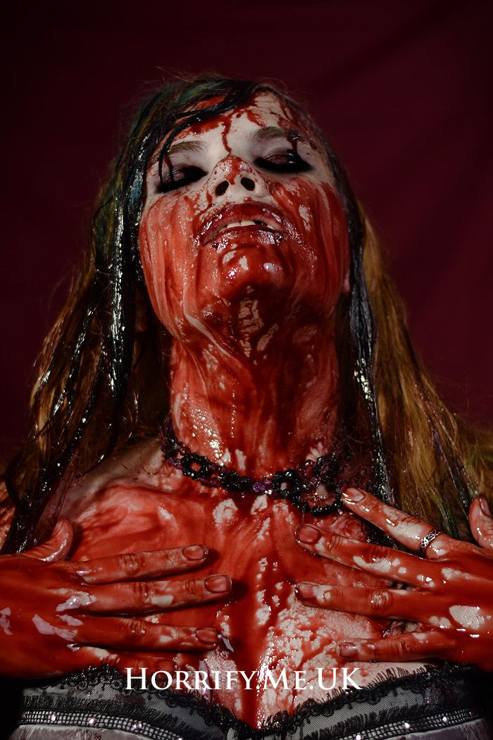 58 best images about horror photography on pinterest