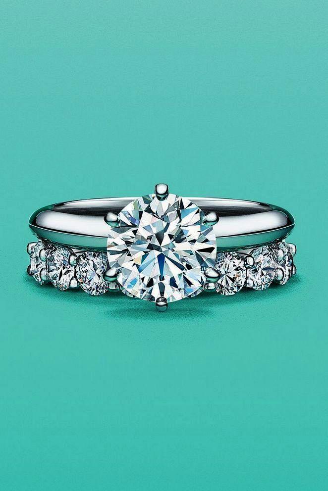 Grt Jewellery Near Me Order Jewellery Online Thailand Onto
