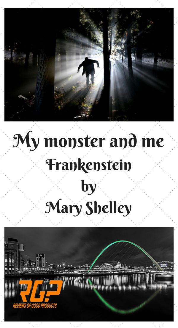 Are monsters born or made?  #Frankenstein #MaryShelley #size #height #NEFollowers  #books #affiliate #novel #gothic #psychology #philosophy  Frankenstein by mary Shelley, Frankenstein story, who is Frankenstein, Mary Shelley Frankenstein, Frankenstein 1831, Frankenstein original book, being tall advantages, being very tall, very tall man, very tall, really tall people, my tall life, very tall people