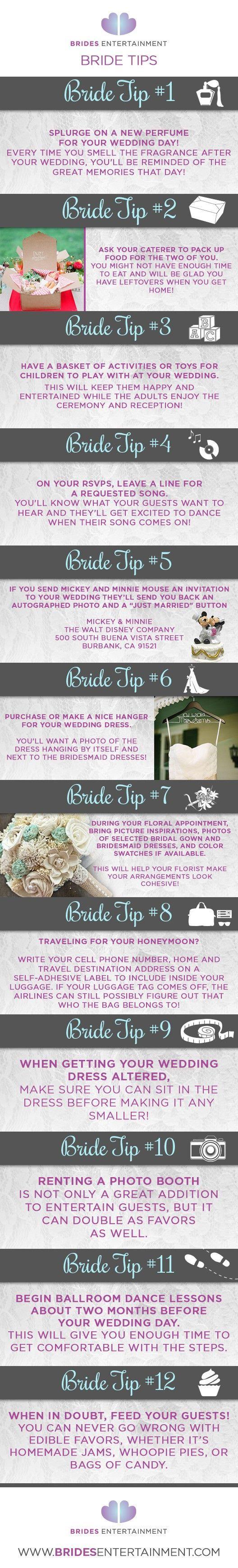 wedding planning tips best photos - wedding planning  - cuteweddingideas.com