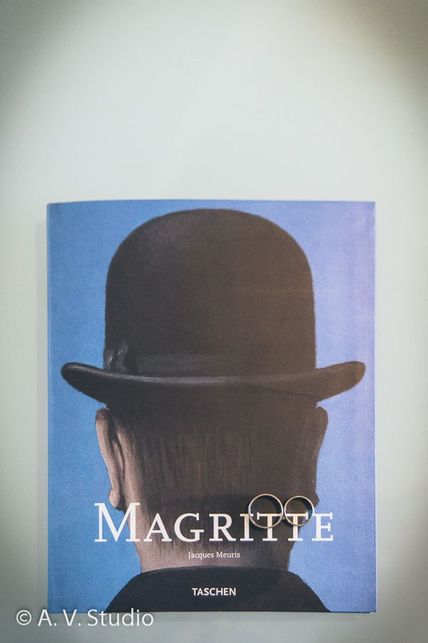Art and ring : blog.a-v-studio.it/blog?p=2579