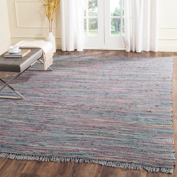 Overstock Com Online Shopping Bedding Furniture Electronics Jewelry Clothing More In 2021 Rag Rug Hand Woven Rag Rug Handmade Rag Rug Handmade rag rugs for sale