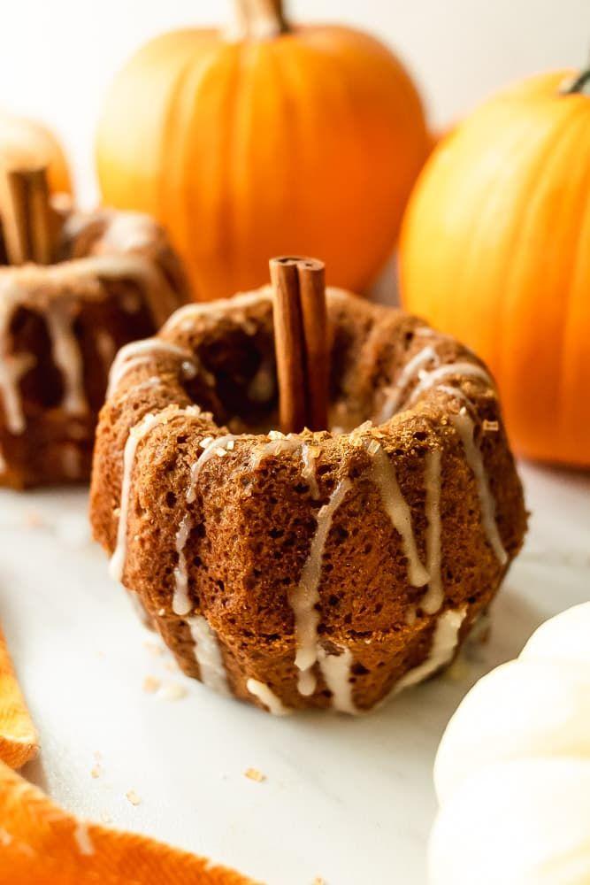 101 Pumpkin Recipes For National Pumpkin Day Approved By Dietitians Once Upon A Pumpkin Pumpkin Recipes Dairy Free Pumpkin Recipes Gluten Free Pumpkin Recipes