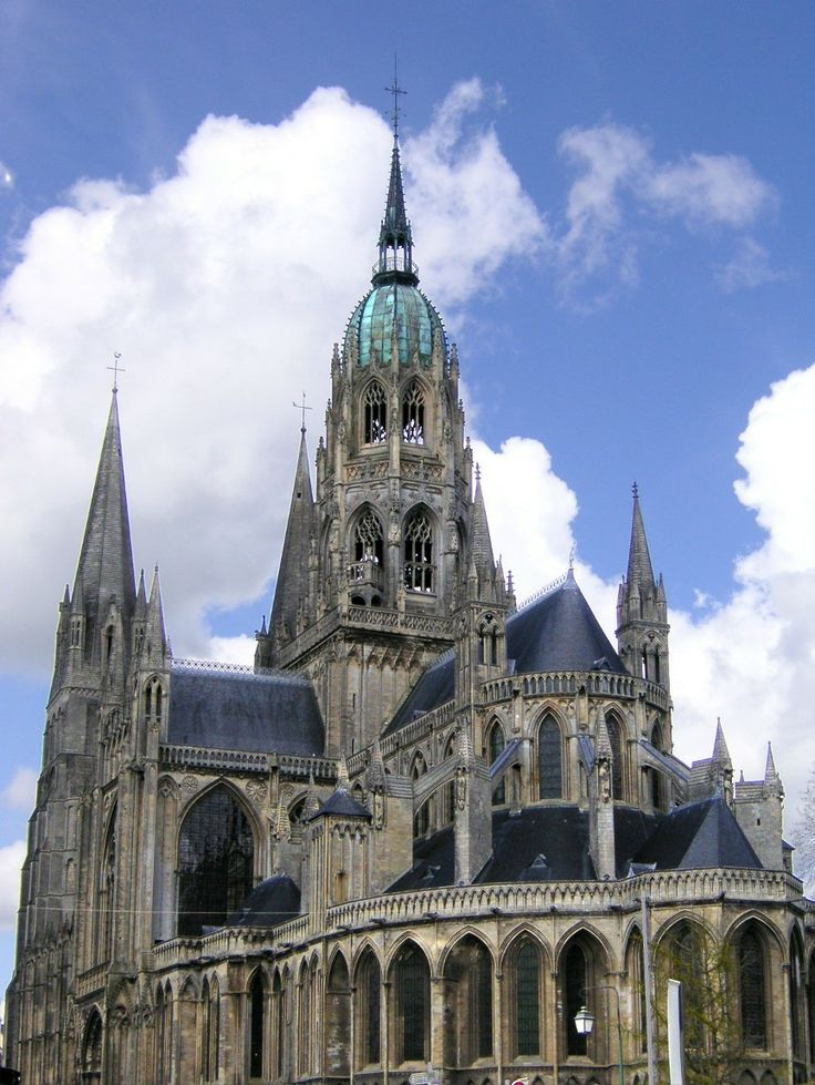1000 images about cathedrals on pinterest catholic pin it and normandie. Black Bedroom Furniture Sets. Home Design Ideas