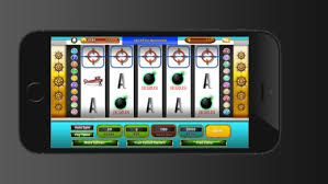Today millions of people all over the world are using their iPhones to play mobile casino games and win money online.  Pokies iphone is user friendly device for playing pokies gaming. #pokiesiphone https://phonepokies.com.au/iphone/