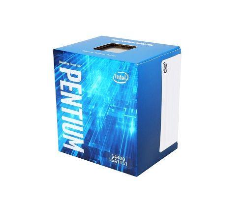 Best 25+ Intel skylake processor ideas on Pinterest Custom pc - intel component design engineer sample resume