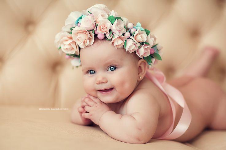 Фото новорожденных (до года) / Портфолио / Блог / Наталья Бегека - детский фотограф