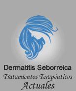 ¿Sufres de un problema de caspa que afecta tu cuero cabelludo y cabello?¿ Solías tener un cabello sano y grueso? ¿Ahora la caspa te avergüenza tanto que necesitas encontrar una forma de remediarla? En este arñiculo encontraras agunas soluciones a tu problema. La descamación del cuero cabelludo, en forma de caspa, se conoce como dermatitis seborreica. Aunque por lo general se manifiesta en la piel de la cabeza, la enfermedad también puede afectar otras partes del cuerpo, como la cara…