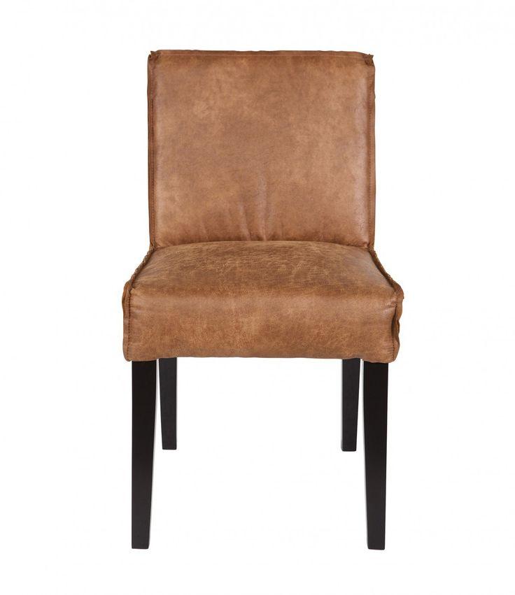 Ausziehtisch konstruktion  50 best Spisestue images on Pinterest | Folding chair, Chairs and ...