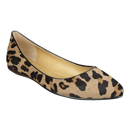 Nine West leopard flats.West Speakup, Toes Flats, Nine West, Animal Prints, Leopards Prints, Ballet Flats, Prints Flats, People Style, Leopards Flats
