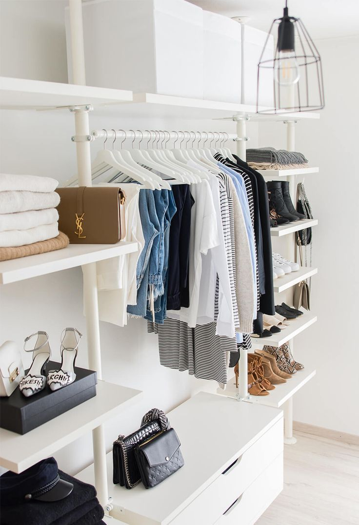 20 Organizational Tasks You Can Tackle in