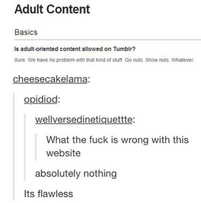 fun adult websites