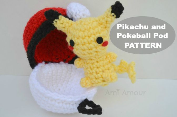 17 Pokemon Projects to Make This Week #hobbycraft #pokemon #pokemongo