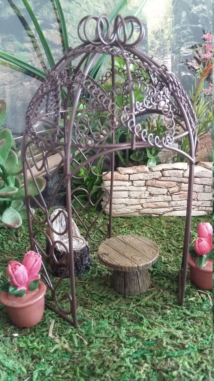 235 best fairy garden images on pinterest drawings faeries and