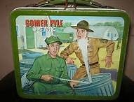 Old Tin Lunch Boxes - Bing Images