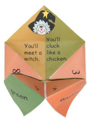 dltk valentines day bingo