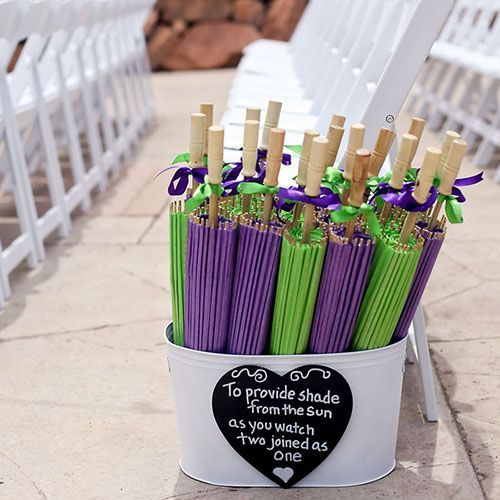 122 Best Purple And Green Baby Bridal Shower Images On Pinterest