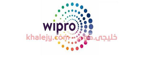 وظائف عمان للاجانب أعلنت Wipro Limited في ع مان عن وظائف شاغرة لديها براتب مجزي حيث اعلنت عن وظائف للمواطنين والاجانب في سل Home Decor Decals Home Decor Decor