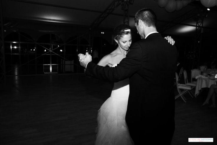 Mathilde & Thomas  /Jerome Hien /  Lily Rose Lane Photographe