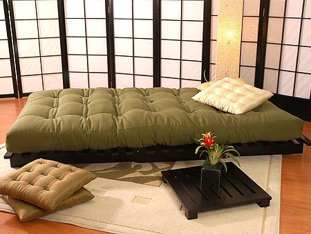 1000 Ideas About Pallet Futon On Pinterest Futon Ideas Outdoor Furniture And Outdoor Wood