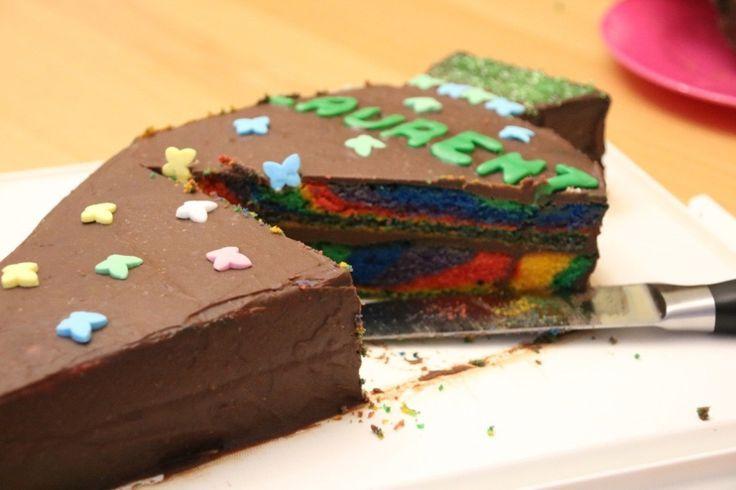 Zuckertuten Kuchen Zur Einschulung Schultute Backen Fur Einsteiger Motivtorte Schultute August 2020 Kuchen Einschulung Schultute Backen Kuchen Ideen