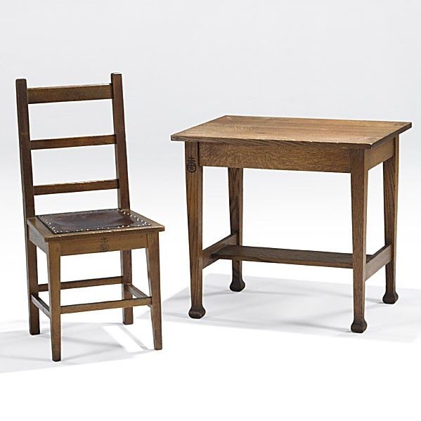 7 Best Wooden Seats Images On Pinterest Wood Chairs