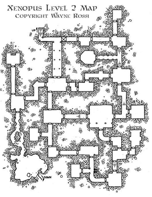 267 best RPG Map & Chart Inspiration images on Pinterest