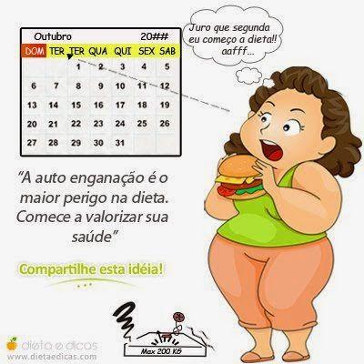 Papo de Mulher por Lucélia Pantojo: Compulsão alimentar, 6 refeições