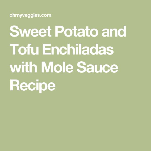 ... Mole Sauce on Pinterest | Mexican mole sauce, Mexican mole and Mole
