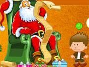 Joacate gratis  http://www.ecookinggamesonline.com/tag/cooking-cherry-cake sau similare