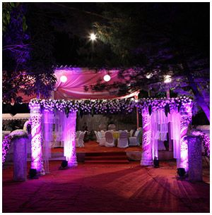 36 best fairy tale wedding theme images on pinterest marriage contact us for fairy tale theme decorations in bangalore and india at affordable cost junglespirit Images