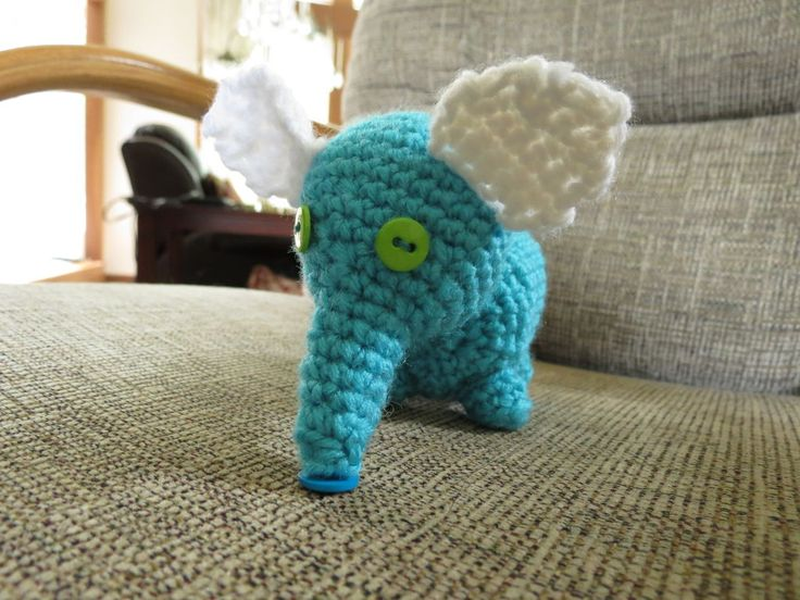 17 Best images about Amigurumi on Pinterest Baby dragon, Plants vs zombies ...