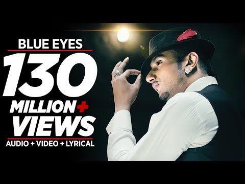 'Love Dose' Exclusive Full VIDEO Song ft' Yo Yo Honey Singh Urvashi Rautela HD 1080p Full HD - YouTube