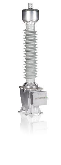 Capacitor Voltage Transformer Venezuela. Transformador de Voltaje Capacitivo Venezuela. Transformadores de Medicion Venezuela. Instrument Transformers Venezuela.