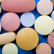 Toutes les statines ne se valent pas, selon la revue Prescrire (Cholestérol)