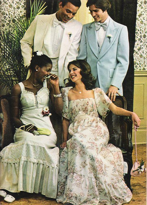 Best 831 Back to the 1970\'s images on Pinterest | Vintage ads ...