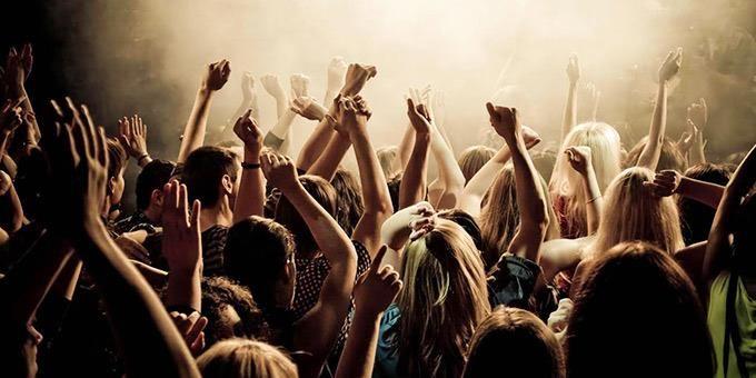 [In2life]: Επιστροφή στην Αθήνα: Όλες οι συναυλίες του Σεπτέμβρη | http://www.multi-news.gr/in2life-epistrofi-stin-athina-oles-sinavlies-tou-septemvri/?utm_source=PN&utm_medium=multi-news.gr&utm_campaign=Socializr-multi-news