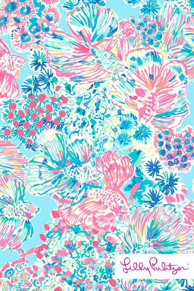 94d0237458f804 Ƥιηтєяєѕт: ƐηcнαηтєɗIηƤιηк   Pretty Preppy Perfection in 2019   Lilly  pulitzer iphone wallpaper, Lily pulitzer wallpaper, Iphone wallpaper