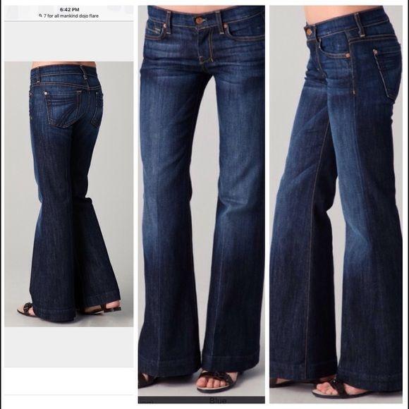 Die 25  besten Ideen zu Petite flare jeans auf Pinterest | breit ...