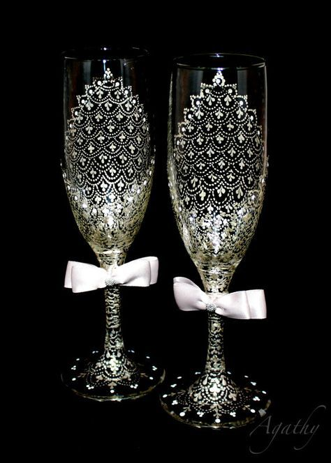fltes champagne originales stunning verre gravverre grave cadeau uac with fltes champagne. Black Bedroom Furniture Sets. Home Design Ideas