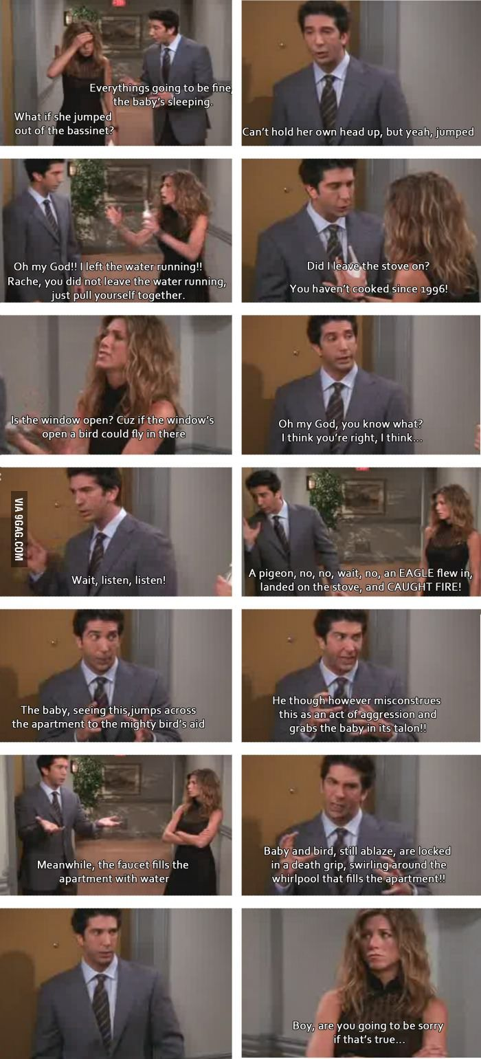 Oh my gosh, just cried from laughing. This show is the BEST!