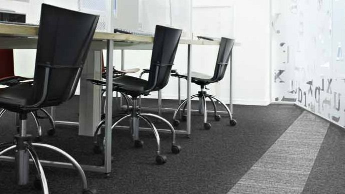 Αναλαμβάνουμε την πλήρη κάλυψη εξοπλισμού ξεκινώντας με μία επίσκεψη στον εκάστοτε χώρο για την ακριβή εκτίμηση των αναγκών κάθε πελάτη. Μάθετε περισσότερα στο http://www.alexiadis.gr/page.aspx?itemID=SPG9