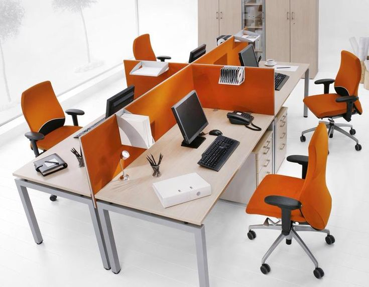 office cubicle layout ideas. office cubicle desk modernwoodofficefurnitureworkstationwithpartition layout ideas d