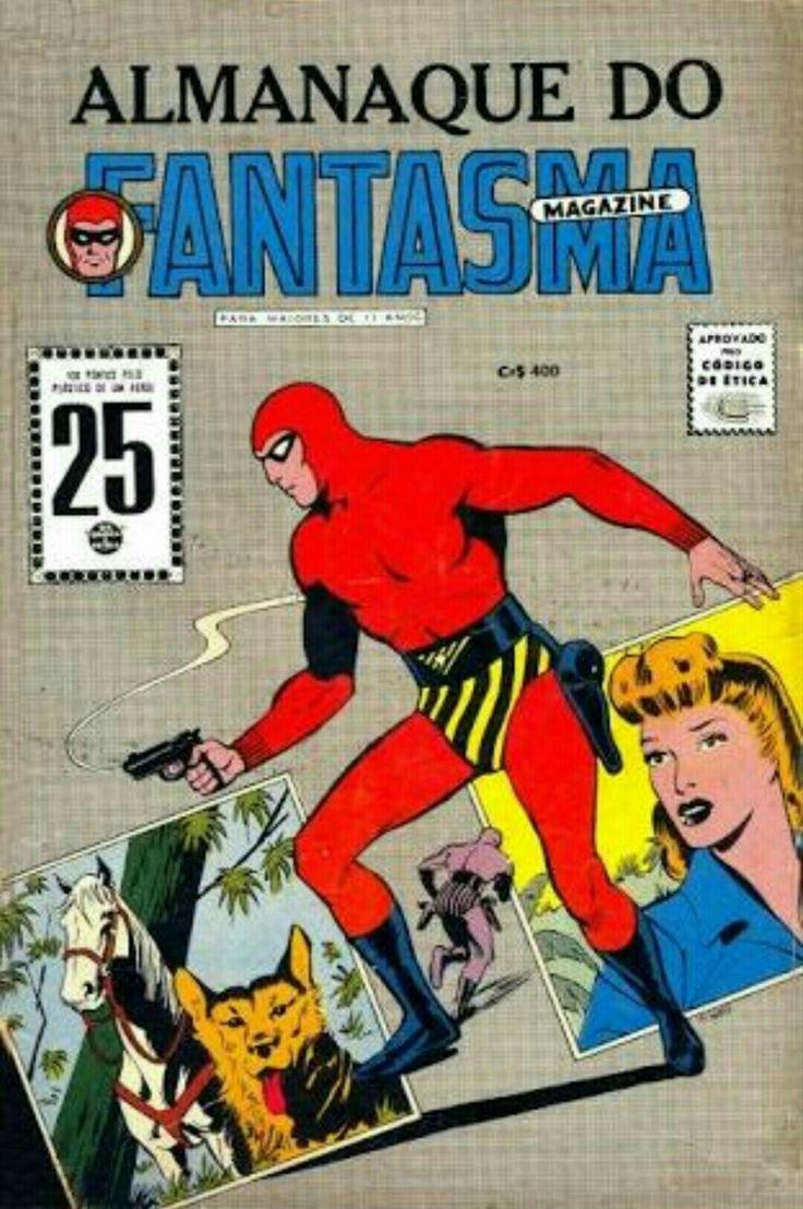 34 best comic branding images on pinterest design logos comic comic artist ghosts fandeluxe Gallery