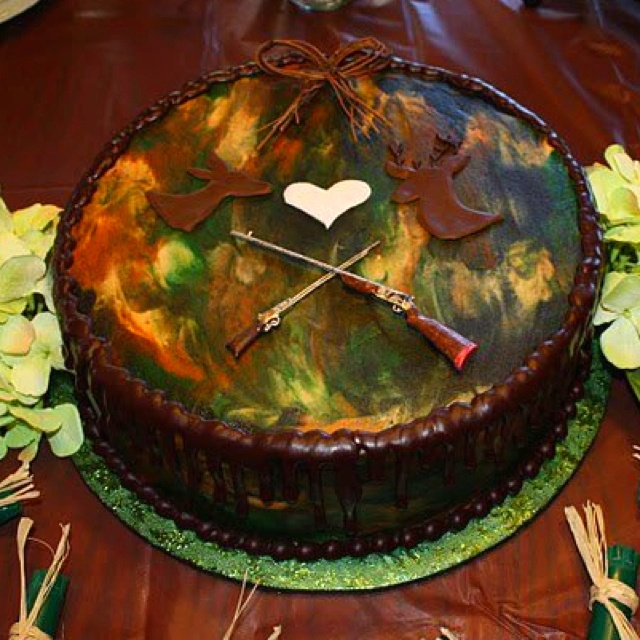 camo wedding cakes prices 1000 images about camo wedding ideas on 12340