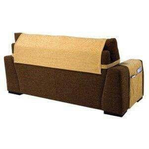 M s de 25 ideas incre bles sobre cubre sillones en for Borlas para muebles