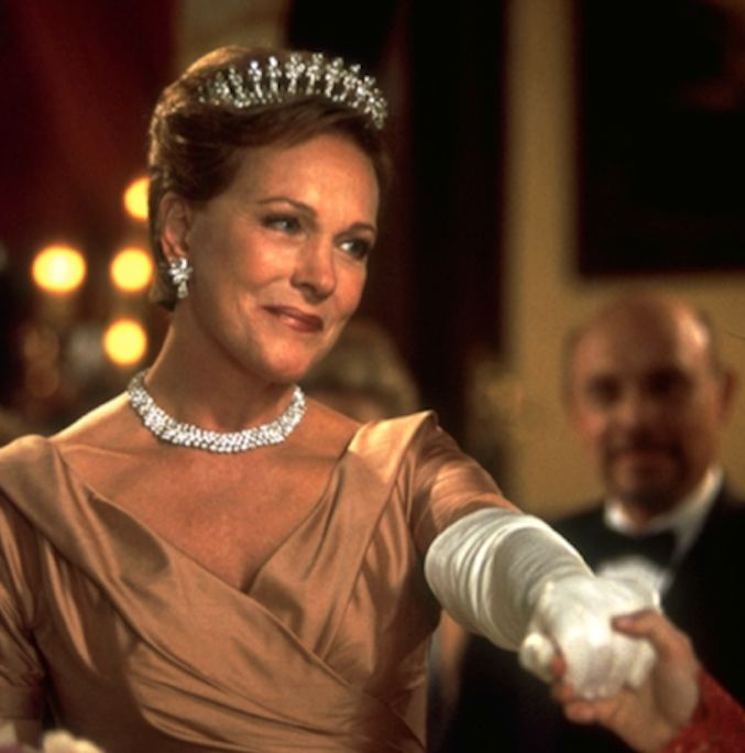 61 Best The Princess Diaries Images On Pinterest