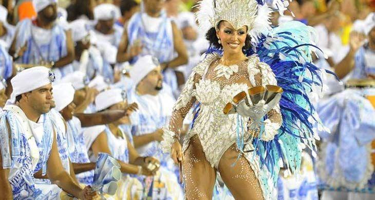 リオデジャネイロオリンピック、開幕が迫ってきました。こうなると思い出すのは今から約30年前、1987年2月に実行した南米旅行です。「リ…